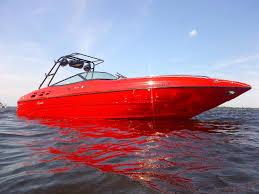 member boat for sale