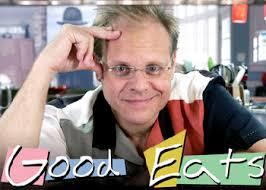 Alton Brown Kitchen Gear by Good Eats Series Tv Tropes