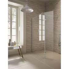 fixed panel shower screen l shaped fixed bath shower screen with roma fixed shower screen with hinged panel