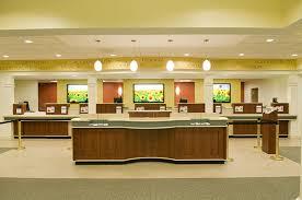 Interior Credit Union Baileydonovan Granite State Credit Union Manchester Nh
