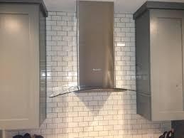 kitchens designing u0026 renovating with quality in san antonio