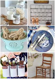 13 simple farmhouse decor ideas home stories a to z