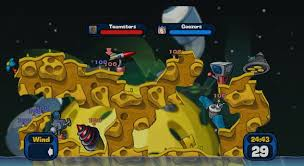 worms 2 armageddon apk the 25 best worms 2 armageddon ideas on polymer clay