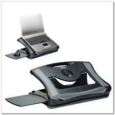 laptop cooling lap desk cooling laptop lap desk desk interior