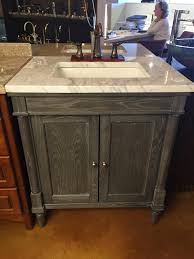 shopping for bathroom vanities and more about goods made in