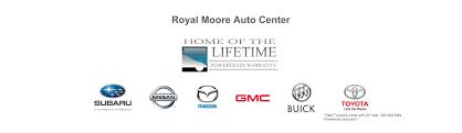 subaru cvt diagram royal moore auto center new toyota subaru buick mazda gmc