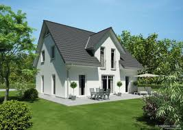 Haus Zum Kaufen Häuser Zum Verkauf Schwarzenbek Land Mapio Net