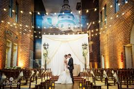 tent rentals in md wedding tent table chair rentals maryland dc virginia