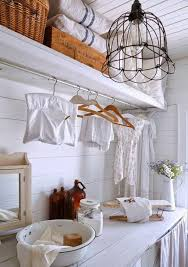 Vintage Laundry Room Decor Laundry Room 18 Most Beautiful Laundry Room With Vintage Style