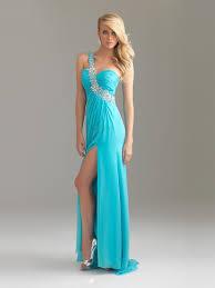 light blue prom dresses long u2014 criolla brithday u0026 wedding some