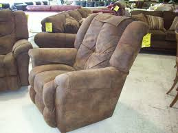 Harvey Norman Recliner Chairs Lift Chairs Harvey Norman Rare Chair Lazy Boy Price Jpg Recliner