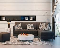 Modern Side Chairs For Living Room Design Ideas Simple Living Room Decorating Ideas Roth Decor Small Decoration