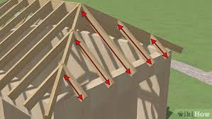 Hip Roof Measurements How To Measure A Hip Roof For Metal Popular Roof 2017