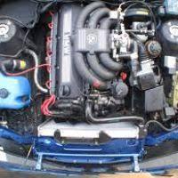 e30 m6 engine e30 wiring diagrams