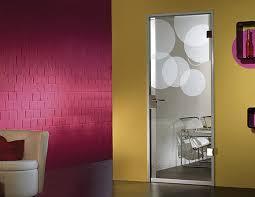 soundproof glass sliding doors soundproofing doors uk u0026 handle image detail