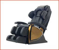 fauteuil bureau luxe chaise de bureau de luxe unique fauteuil bureau luxe fauteuil de