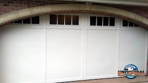 Wayne Dalton Garage Doors Reviews by New Garage Doors Universal Garage Door Services