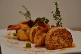 cuisiner les gnocchis gnocchis à la romaine maëvab recette cuisine companion