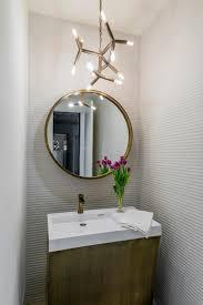 gold deer antlers luxurious eclectic diningroom black wall is