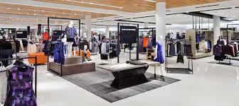 Callison Interior Design Nordstrom Callisonrtkl