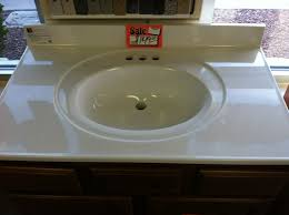 Cultured Marble Vanity Best Cultured Marble Vanity Tops Design Ideas And Decor