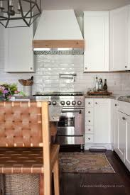 can you buy just doors for kitchen cabinets replace my kitchen cabinet doors 2020 kitchen cabinets