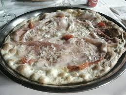 pizzeria il gabbiano il gabbiano parma ristorante recensioni numero di telefono