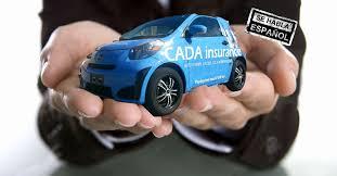 da general car insurance luxury cada insurance auto insurance license plates