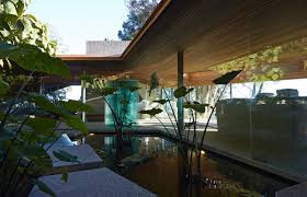 most intriguing house in la lautner sheats goldstein residence