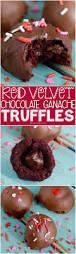 170 best red velvet images on pinterest red velvet recipes