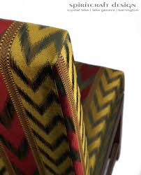 Custom Upholstered Dining Chairs Upholstery For Chairs Cushions Banquettes In Illinois
