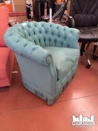 poltrona usata mobili usati rinnova la tua casa da mercatopoli galliera veneta