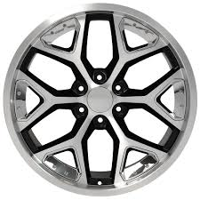 will lexus wheels fit honda cv98 22 inch machined face satin black deep dish wheels fit chevy