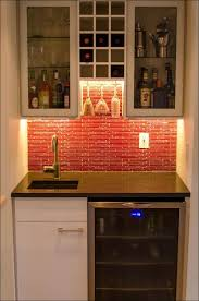 Kitchen Cabinet Contact Paper Kitchen Double Kitchen Sink Sink Cabinets Kitchen Countertop