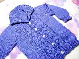 how to knit a sweater purple baby sweater free knitting pattern and how to knit