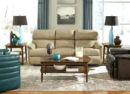living room furniture reviews gothic furniture reviews furniture reviews medium size of sofa