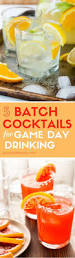 1107 best cocktail and drink recipes images on pinterest drink