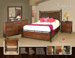 Rustic Furniture Bedroom Sets - bradley u0027s furniture etc utah rustic furniture and mattresses