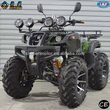 China Atv 250cc China Atv 250cc Suppliers And Manufacturers At
