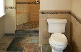 bathroom tile design ideas remarkable best 25 bathroom tile designs ideas on shower
