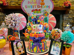 party venues los angeles orange county los angeles kids party venue birthday at