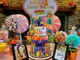 party venues in los angeles orange county los angeles kids party venue birthday at
