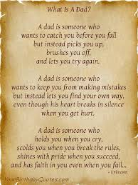 25 unique dad birthday quotes from daughter ideas on pinterest