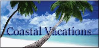 Coastal Travel Vacations
