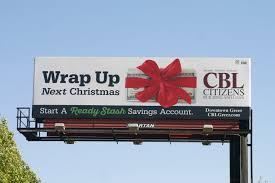 great billboard ads greenville sc the great outdoor copywriter