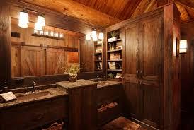 21 bathroom lighting designs ideas design trends premium psd
