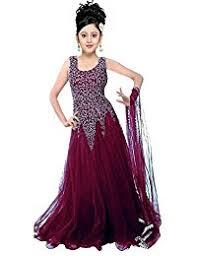 salwar suits buy women u0027s salwar suits sets online at low prices