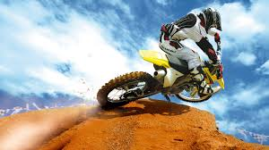 motocross bikes pictures hd dirt bike wallpapers and photos hd bikes wallpapers