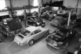 porsche gt3 engine porsche 911 gt3 type 997 u2013 engine remapping u2013 chip tuning u2013 car