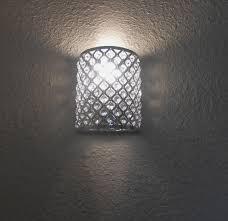 bathroom light globes home decorating interior design bath